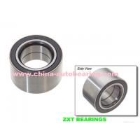 Wholesale TOYOTA AUTO WHEEL BEARING,FAG,NTN,SNR,SKF OEM from china suppliers