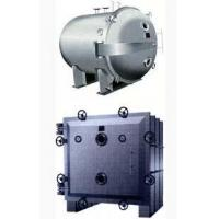 Wholesale Vacuum desiccator YZG、FZG Series Vacuum Drier from china suppliers