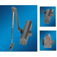 Wholesale 400 SERIES G412 from china suppliers