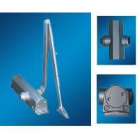 Wholesale 200 SERIES G224 from china suppliers