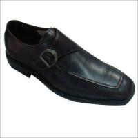 Wholesale Italian Leather Mens Shoes from china suppliers
