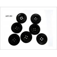 Wholesale Our Products Imitation Leather Buttons from china suppliers
