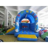 Buy cheap Inflatable Bouncer TCA-69 from Wholesalers