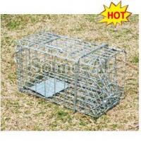 Wholesale Traps and Cages Home Page Folding , collapsible trap SD629 from china suppliers