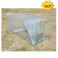 Wholesale Traps and Cages Home Page Folding , collapsible trapSD627 from china suppliers