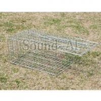 Wholesale Traps and Cages Home Page Mouse traps SD636 from china suppliers