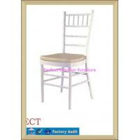 Wholesale Banquet Furniture from china suppliers