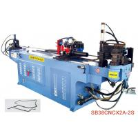 Wholesale Pipe Bender(20) from china suppliers
