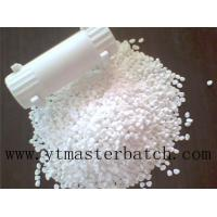 Wholesale Filler Masterbatch from china suppliers