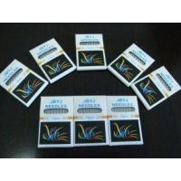 Wholesale Commercial Sewing Machine Needles DB*1、DC*1、TV*1、DP*5、GK*1and so on from china suppliers
