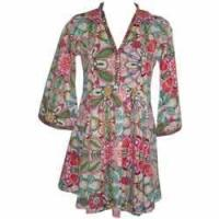 China Ladies Tunics on sale