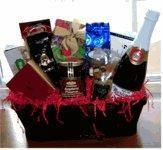 Buy cheap Gift Basket Boston MA from wholesalers
