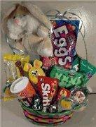 Wholesale Easter Gift Basket from china suppliers