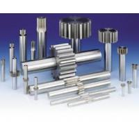 Wholesale Pinions & Pinion Shafts from china suppliers