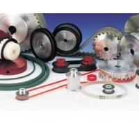 Wholesale Pulleys & Belts from china suppliers