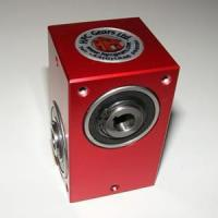 Wholesale Gearboxes: Right Angled Helical Reducers from china suppliers
