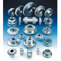 Wholesale CUSTOM PARTS from china suppliers