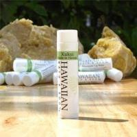 Wholesale Lip Therapy Kukui Lip Balm Unscented from china suppliers