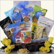 Wholesale Sugar Free Get Well Gift Present For A Friend Relative at Shop The Gift Basket Store from china suppliers