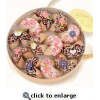 Buy cheap Mothers Day Gifts - Wheel of Fortune Cookies from wholesalers