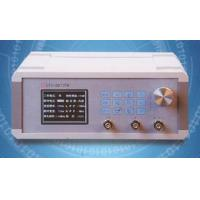 Wholesale CTS-8077PR Pulse Receivers from china suppliers
