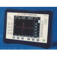 Wholesale CTS-9003 Ultrasonic Flaw Detector from china suppliers