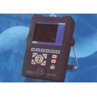 Wholesale CTS一608 portable vortex testing meter from china suppliers