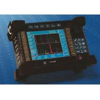 Wholesale CTS-2008 Multi-channel Ultrasonic Wave Flaw Detector from china suppliers