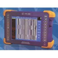 Wholesale CTS-2009 Multi-channel TOFD Ultrasonic Wave Flaw Detector from china suppliers