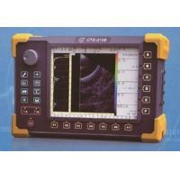 Wholesale CTS-2108 Portable Ultrasonic Controllable Matrices Flaw Detector from china suppliers
