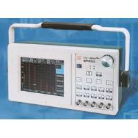 Wholesale CTS-8005A Ultrasonic Flaw Detector from china suppliers