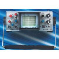Wholesale CTS-22,22A,22B Ultrasonic Flaw Detector from china suppliers