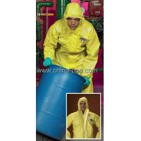 Wholesale chemical protective clothing-ChemMAX 1 from china suppliers
