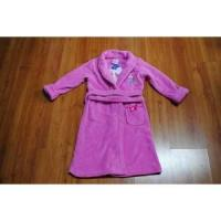 Wholesale STOCK LOTS ITEM#GS120519A-32,870PCS CARTER'S SLEEPING WEAR FOR KIDS (AMERICAN ORDER ) from china suppliers