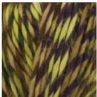 Wholesale Freedom Spirit Chunky, pure wool yarn in Finesse 804 from china suppliers