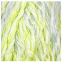 Wholesale Peter Pan Cupcake Soft baby yarn, Spearmint 822 from china suppliers