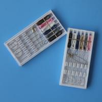 Buy cheap Sewing Kit SK-02 from Wholesalers