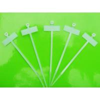 Wholesale Velcro MARKER NYLON CABLE TIES from china suppliers