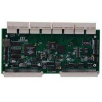 Wholesale JV53010 VXI Bus Carry Board Module from china suppliers