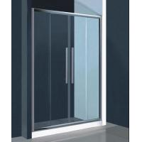 Buy cheap Shower Screens NP4D-3 from Wholesalers