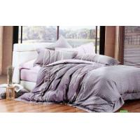 China yiseng Cotton twill reactive printing duvet cover 1 on sale