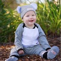 Buy cheap PhotographyProps Koala Baby Outfit from Wholesalers