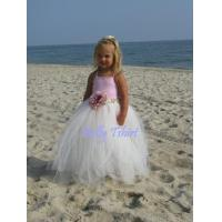 Buy cheap PhotographyProps Flower Girl Tutu from Wholesalers