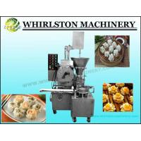 Wholesale Pasta Processing Machine Shaomai Machine from china suppliers
