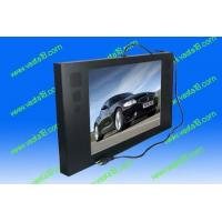 Wholesale Wall Mounted 17 inch retail store lcd media player from china suppliers