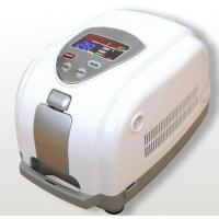 Buy cheap Portable Oxygen Concentrator 458US$ Oxygen Concentrator EG2 from wholesalers