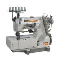Buy cheap Figure stretched sewing machine JH562-10-SZ from Wholesalers