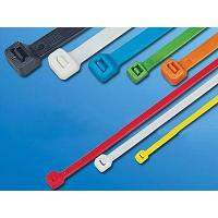 Wholesale NYLON CABLE TIES from china suppliers