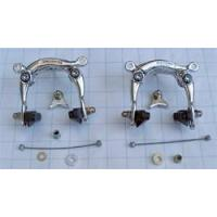 Wholesale Brakes Dia-Compe Mod 750 Centerpull Brakes - 15111 from china suppliers