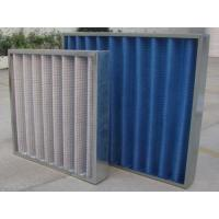 Buy cheap Filter Equipment Series Foldaway filter4 from Wholesalers